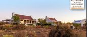 KAROO VIEW COTTAGES, PRINCE ALBERT