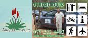ALICATT TOURS